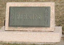 Joseph Richard Perkins