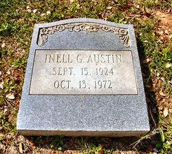 Inell G. Austin