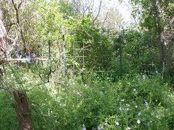 Harper Price Cemetery