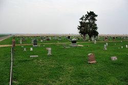 Mahaska Cemetery