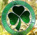 The Irish Lady