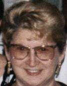 Linda Yesul