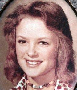 Debra Jean May