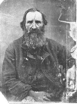 Francisco M. Palmes