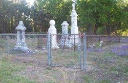 Barwick Cemetery