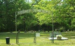 Foshee Cemetery