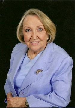 Joyce Ann Mize