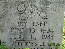 Ray Lane