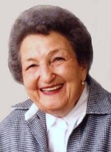 Hazel Marguerite <I>Cook</I> Hardy