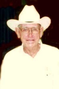Lloyd Carroll Hardy