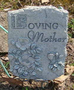 Loving Mother Unknown