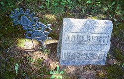 "Adelbert Delos ""Gilbert"" Shears"