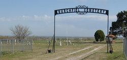 Burchfiel Cemetery