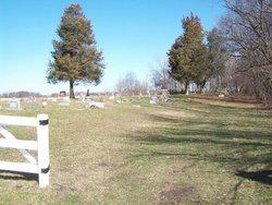 Milroy Cemetery