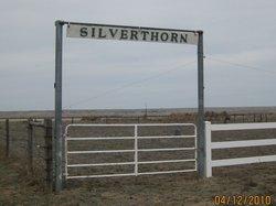 Silverthorne Cemetery
