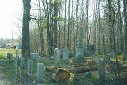 Hook Cemetery