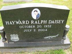 Hayward Ralph Daisey