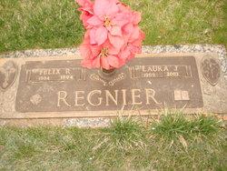 Felix Roy Regnier