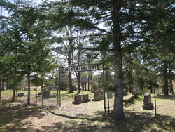 Lakeview Community Church Cemetery