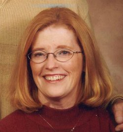 Patricia Lyle