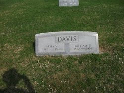 William W. Davis