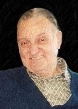 Charles Franklin Deller