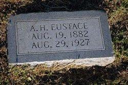 Austin Horton Eustace