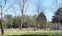 Wilson Cemetery #2