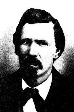 Capt William J. Brady