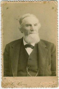 Asa S. Sherman