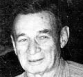 Casimer Abbott