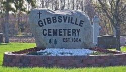 Gibbsville Cemetery
