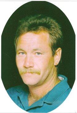Patrick Joseph Morgan