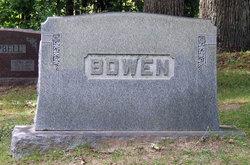 Lois E <I>Knapp</I> Bowen