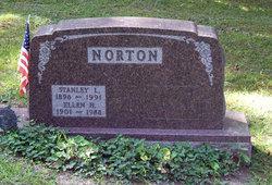 Stanley Leroy Norton