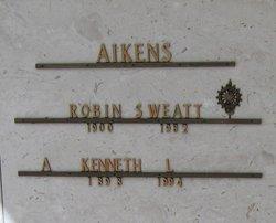 Kenneth L. Aikens