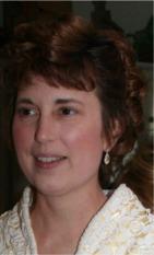 Susan Faye <I>Bell</I> Willis