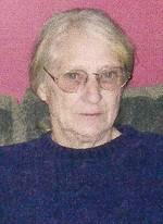Judy <I>Watkins</I> Anweiler