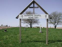 Harwood Chapel Cemetery