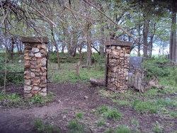 Breon Cemetery