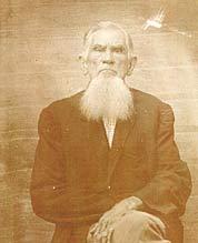 James Thomas Bardin