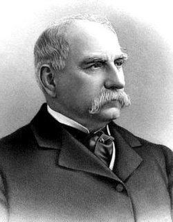 William Lukens Elkins