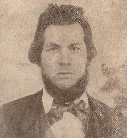 John T. Headlee
