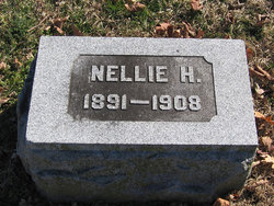 Nellie H. Feustel