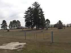 Haas Cemetery