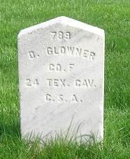 D Glowner