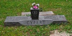 Agnes Catherine <I>Matson</I> Cypert