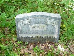 Missouri <I>Presswood</I> Roberts