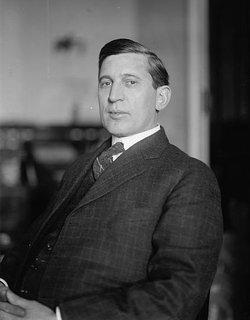 Charles Franklin Ogden