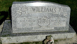 Rulon T. Williams